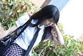 心動無双•極美外拍系列三:IMG_8224.JPG