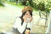 2017.12.30(週6)午場 林艾欣:IMG_1556.JPG