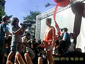 林依晨台北西門頂簽唱會:PIC_0710.JPG