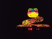 2013台北燈會:DSCF9168.JPG