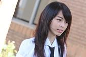 心動無双•極美外拍系列三:IMG_8057.JPG