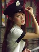 白白邱俞瑄白紗古裝vs女警風制服外拍:DSCF3211.JPG