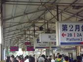 台南車站一日遊:DSCF8999.JPG