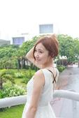 6 月 29, 2014午場~花兒時裝外拍 :IMG_2302.JPG