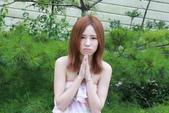 6 月 29, 2014午場~花兒時裝外拍 :IMG_1980.JPG