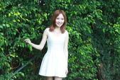 6 月 29, 2014午場~花兒時裝外拍 :IMG_2179.JPG