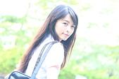 心動無双•極美外拍系列三:IMG_8215.JPG