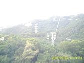 山茶貓纜纜車:PIC_0181