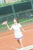 10.21台大校園林攸攸時裝外拍:IMG_0234.JPG