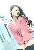 2017.12.28台北松山機場小水時裝.古裝外拍:IMG_1231.JPG
