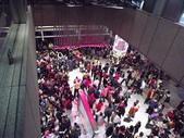 2013台北燈會:DSCF9155.JPG
