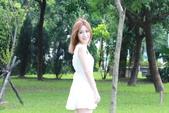 6 月 29, 2014午場~花兒時裝外拍 :IMG_2117.JPG