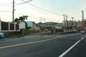 基隆港鐵路:IMG_3435.JPG