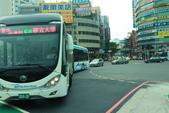 中台灣風景全記錄:IMG_6614.JPG