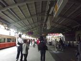 台南車站一日遊:DSCF8915.JPG