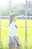 11 月 22來拍攝Dian.是點點啦:IMG_7283.JPG