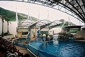 花東旅行程:F1000003