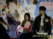 王心如vs葉羿君  :PIC_0548