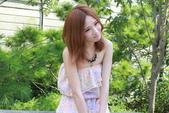 6 月 29, 2014午場~花兒時裝外拍 :IMG_1984.JPG