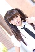 心動無双•極美外拍系列三:IMG_8136.JPG