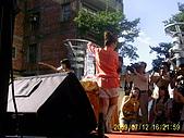 林依晨台北西門頂簽唱會:PIC_0714.JPG