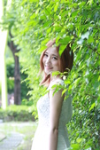 6 月 29, 2014午場~花兒時裝外拍 :IMG_2191.JPG