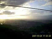 山茶貓纜纜車:PIC_0185