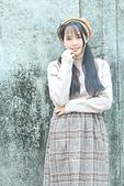 2017.12.30(週6)午場 林艾欣:IMG_1421.JPG