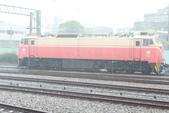 台灣鐵支路旅遊行程..........:IMG_5615.JPG