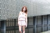 6 月 29, 2014午場~花兒時裝外拍 :IMG_2032.JPG