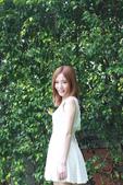 6 月 29, 2014午場~花兒時裝外拍 :IMG_2195.JPG