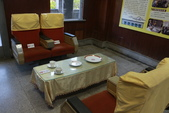 台北鐵路文化節103年:IMG_5370.JPG