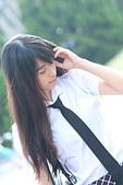 心動無双•極美外拍系列三:IMG_8229.JPG