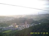 山茶貓纜纜車:PIC_0186