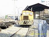 臺中市區都會區鐵路高架捷運化:PIC_0312.JPG