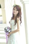 8/24 Candy Wu 無糖特級冰~婚紗:IMG_3447.JPG