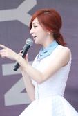 2015王心凌台北簽唱會:IMG_5589.JPG