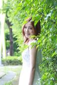 6 月 29, 2014午場~花兒時裝外拍 :IMG_2192.JPG