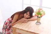 甜美氣質,淺淺微笑!!糖果candy!!:IMG_4491.JPG