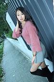 2017.12.28台北松山機場小水時裝.古裝外拍:IMG_1366.JPG