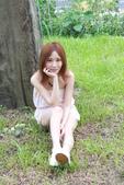 6 月 29, 2014午場~花兒時裝外拍 :IMG_2040.JPG