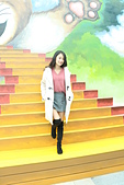 2017.12.28台北松山機場小水時裝.古裝外拍:IMG_1260.JPG