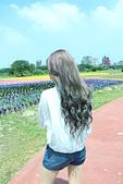 2018.05.18板橋蝴蝶公園.板橋車站小水外拍: