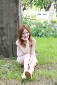 6 月 29, 2014午場~花兒時裝外拍 :IMG_2041.JPG