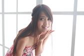 甜美氣質,淺淺微笑!!糖果candy!!:IMG_4613.JPG