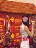 無双樂團•【過年好好玩】金蛇嬉春 歡喜過新年:DSCF8933.JPG