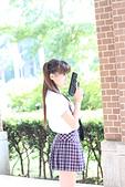 心動無双•極美外拍系列三:IMG_8167.JPG