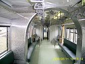 台鐵貨運支線-林口線:PIC_0601.JPG