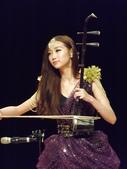 「跨界新國樂美麗新視界」音樂會(基隆文化中心演藝廳):DSCF0503.JPG
