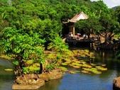 景色欣賞:雙溪公園